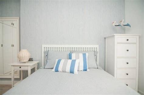 catalogo de cabeceros de cama ikea