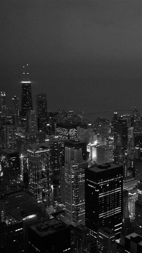 wallpaper for iphone 5 city htc htc one wallpapers black and white city android