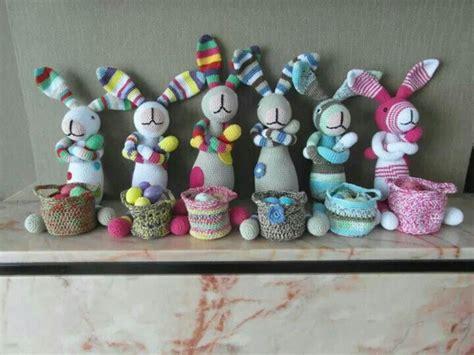 Boneka Baby Shraks 8367 best images about amigurumis cuties inspiration on free pattern amigurumi doll