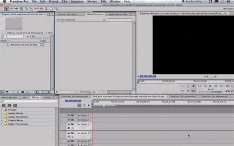 adobe premiere pro cs6 tutorial basic editing youtube 30 video tutorials for learning to use adobe premiere