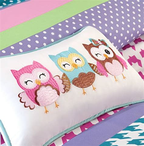 adorable bedding adorable xl comforter bedding