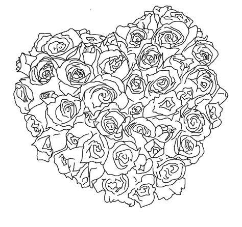 %name free online adult coloring books   Nicoles Free Coloring Pages
