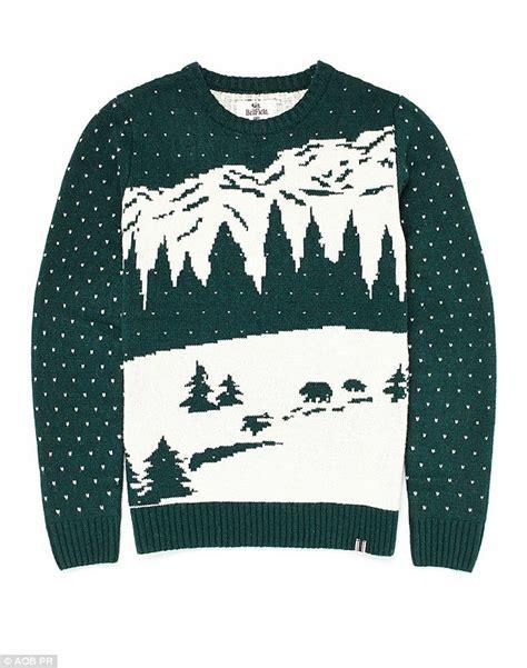 desain gambar sweater ultimate gift sweater bronze cardigan