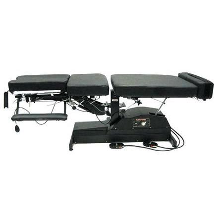 leander flexion distraction table leander lt 950 motorized flexion distraction table on sale