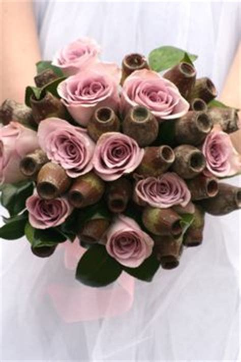 1000  images about Australian native bouquets on Pinterest