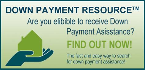 how to get down payment assistance on a fha home loan how to get down payment assistance on a fha home loan down