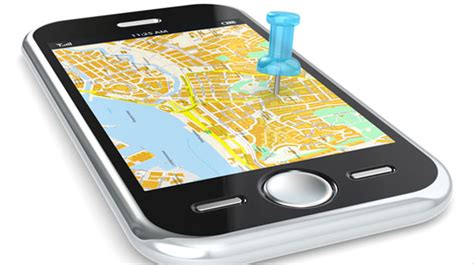 mobile phone gps locator the best cell phone locator app mspy