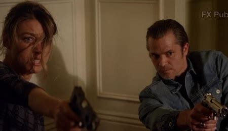 Justified Crimes A Fox Story by 108 Best Fx And Fxx Images On Tv American