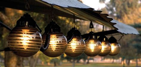 Patio Wall Lighting Patio Wall Lights 10 Ideal Ways To Light Up Your Home Warisan Lighting