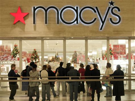 macy s announces 24 hour store openings during