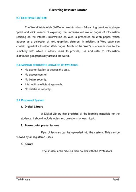 e learning thesis e learning essay topics