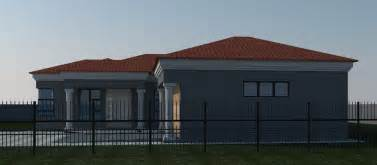 plans for houses house plan mlb 001s r 3500 00 my building plans