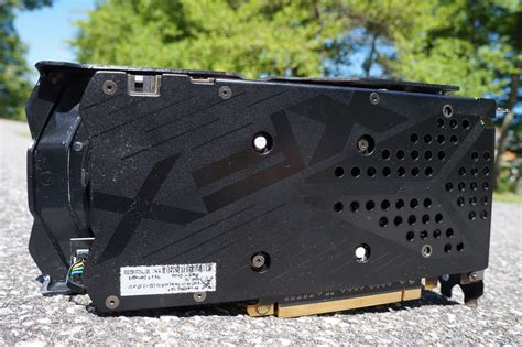 Xfx Rx 470 amd radeon rx 470 review a great graphics card with a