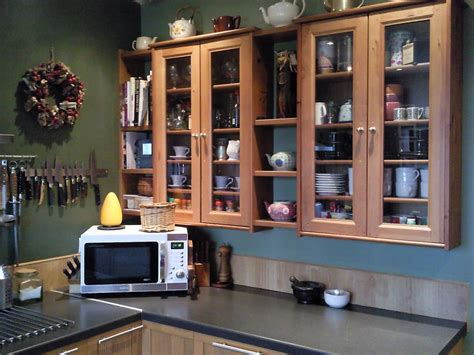 leksvik pine cd cabinets and ikea pine shelves kitchen