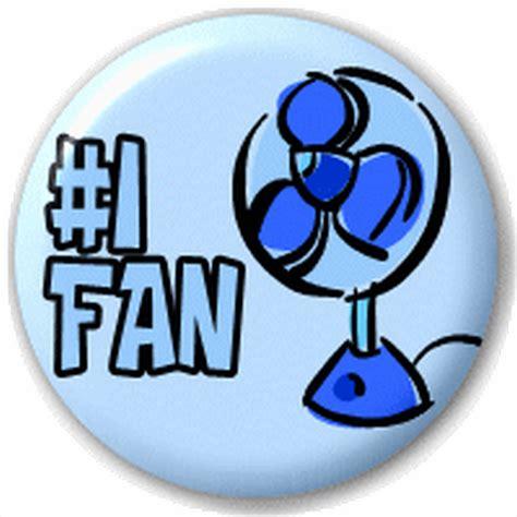 fan support number 1 fan 25mm pin button badge lapel pin number one fan