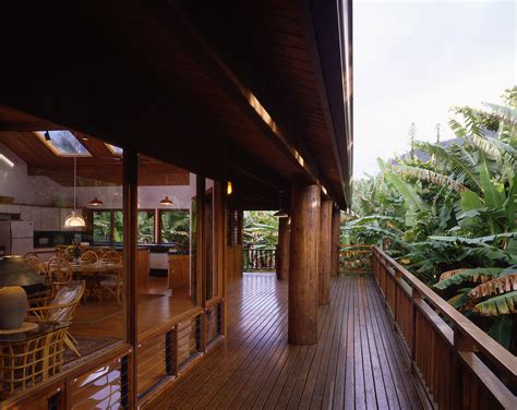lindal cedar homes cedar homes of kauai