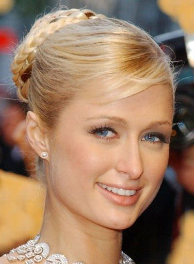 hairstyles in paris france long prom hairstyles for round faces beauty riot