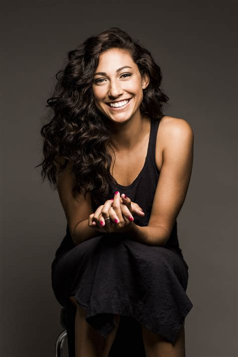 Beautiful House Design Hd Images Soccer Star Christen Press Shares Her Haute Secrets To La