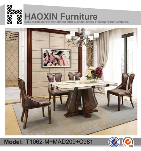 selling dining room set morocco mexico selling korean style dining table