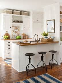white kitchen decor ideas white kitchen design ideas my paradissi