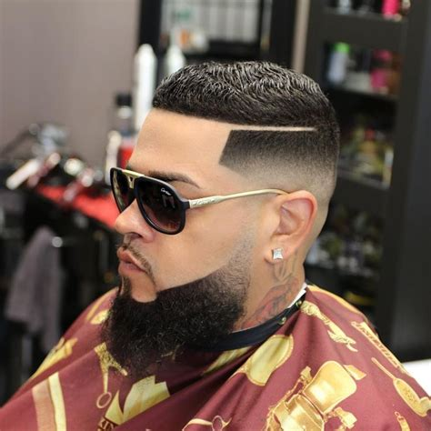 hipster comb over haircut 31 collection of comb over 32 best cool latest beards styles for men images on