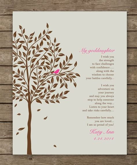 Wedding Anniversary Wishes For Godparents by 17 Best Godmother Images On Anniversary Cards