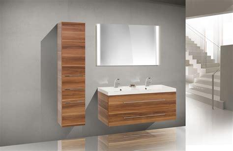 teak badezimmer bänke doppelwaschbecken 90 cm waschbecken largeur 100