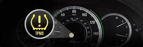reset tire pressure sensor  step  step guide