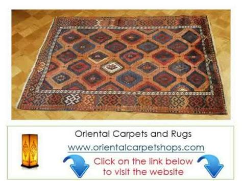 rug stores in raleigh nc raleigh rugs carpets store raleigh carpet raleigh carpet stores raleigh carpet