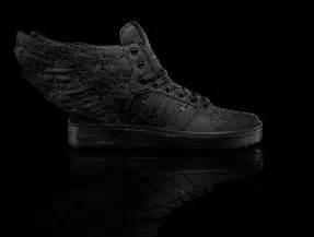 Setelan Adidas Flag Black a ap rocky x x adidas originals black flag pre sale sbd