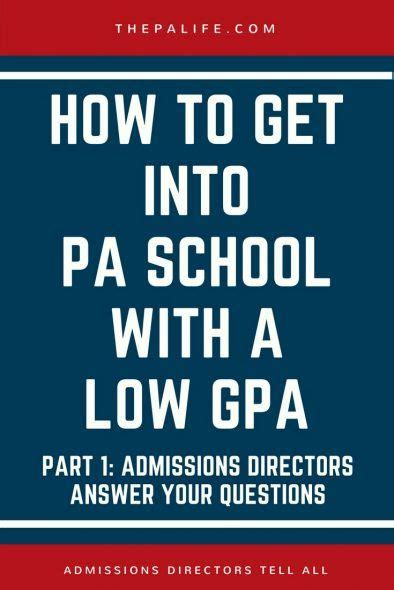 Gpa To Get Into Stanford Mba by Low Gpa Essay