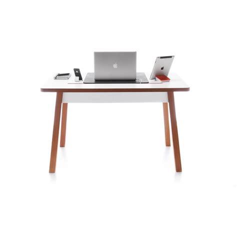 blue lounge studio desk bluelounge studio desk studiodesk sd wh