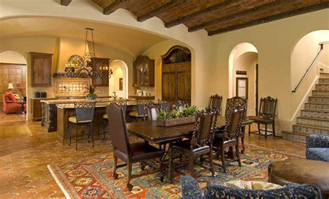 Spanish Mediterranean Mediterranean Kitchen Other