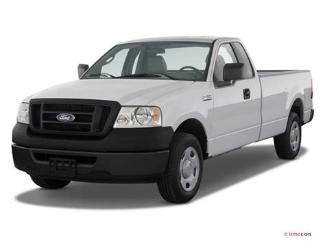 how do cars engines work 2008 ford f150 parking system 2008 ford f 150 prices reviews and pictures u s news world report