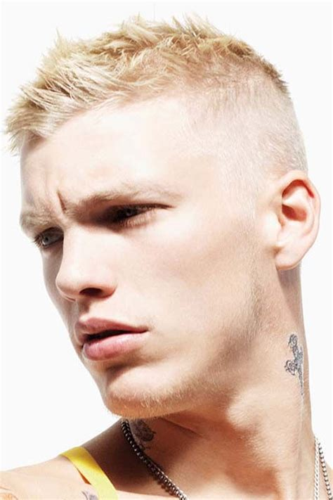 numbers in haircuts 18 best men s short hair cuts images on pinterest man s