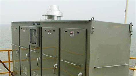 capacitor voltage transformer specifications low voltage capacitor bank specifications