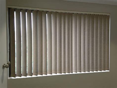 vertical drapes vertical blinds sydney tony s screens blinds