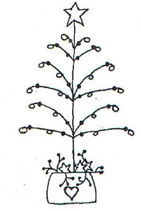 christmas tree hand embroidery pattern 217 best christmas tree embroidery images on pinterest