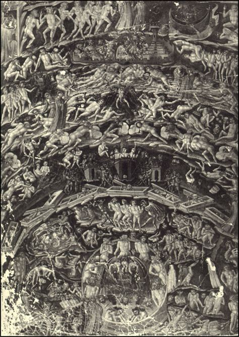 dante s inferno sharples designs dante s inferno seven circles of hell