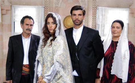 cuantos capitulos tiene sila 15 famous turkish tv series