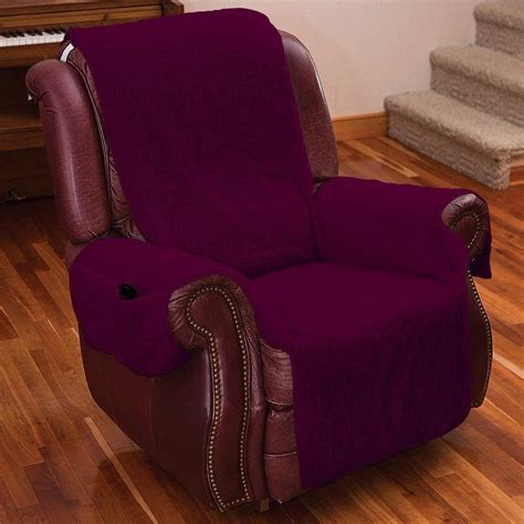 tub chair slipcovers canada 100 slipcover for chairs with arms dining chairs