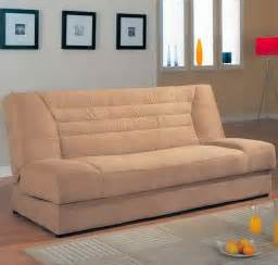 Sleeper Sofa Small Spaces Improvement How To How To Choose Sleeper Sofa For Small Spaces Interior Decoration And
