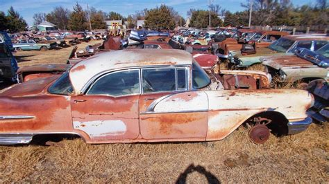 buick salvage yards buick and pontiac salvage yard liquidation