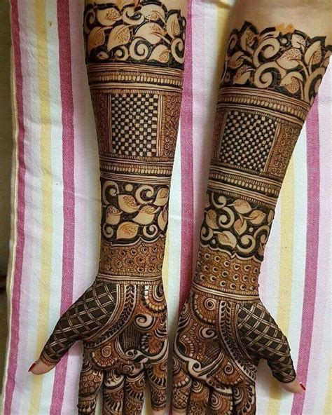 indian henna tattoo diy best 25 indian henna designs ideas on henna