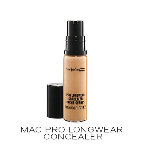 best mac concealer best concealers for circles in india