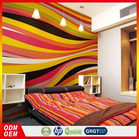 desain wallpaper dinding kantor kumpulan desain rumah