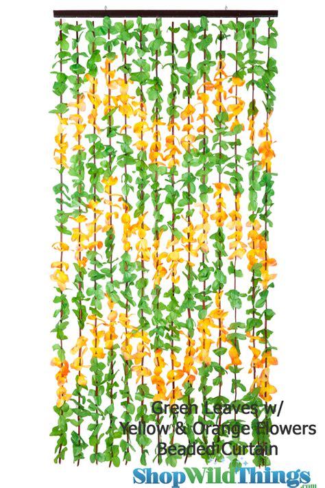 hawaiian beaded curtain hawaiian beaded curtain 28 images sunset bamboo