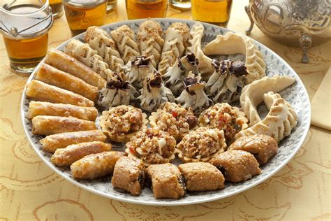 cucina marocchina cucina marocchina piatti tipici marocchini per un