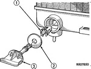 2000 dodge stratus fuse box diagram wiring diagram