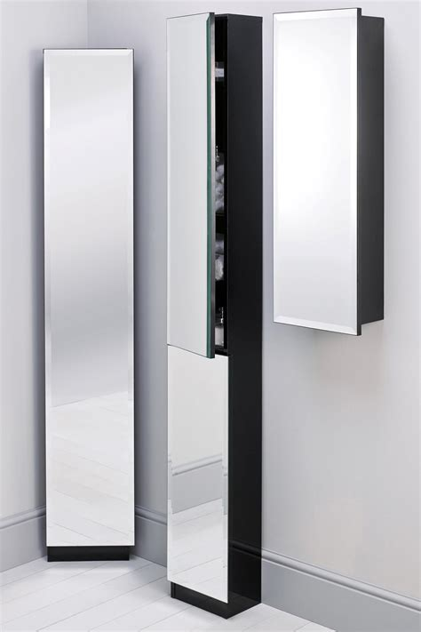 sliding mirror cabinet bathroom sliding door bathroom cabinet white sliding doors for